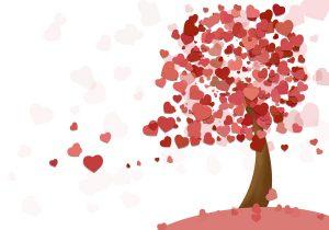 銀座の占い/ノリさんの「I LOVE YOUだもんで。」