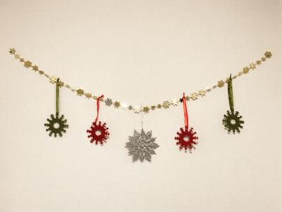 【銀座店】今年のクリスマス