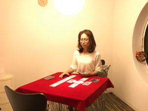 【30代女性 H・M様】世田谷区在住 栄養士