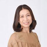占い師モリィ・ホンダ