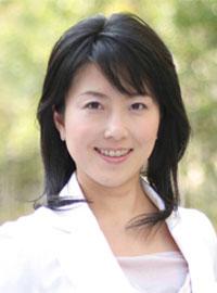 占い師 Ayaka