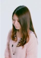 【40代女性K.M様】東京都港区在住 会社員