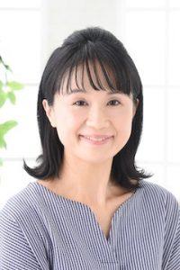 占い師Miyuki/銀座占いサロンSola