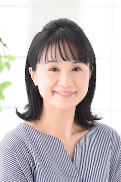 占い師Miyuki